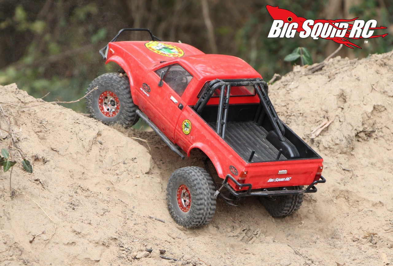 scale rc trail trucks with Everybodys Scalin Rc4wd Marlin Crawler Impressions on Event Coverage Mmrctpa Truck Tractor Pull In Sturgeon Mo in addition Monster Truck Madness 22 Stage 2 5 furthermore Watch additionally 351834632878 further Tow Bar Mount For Axial SCX10 p 3953.