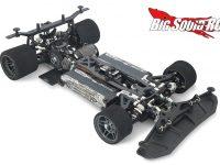 ARC R8.1E