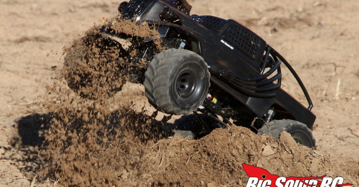 ECX Barrage Doomsday Review