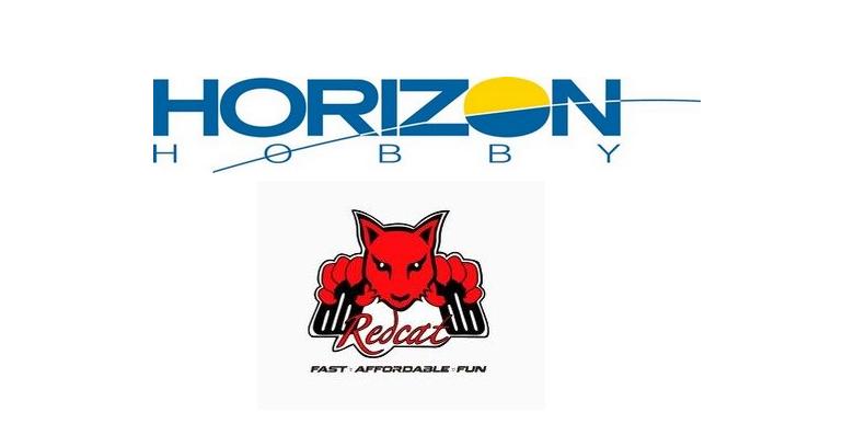 Horizon Hobby Redcat Racing