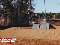 Kyosho Outlaw Rampage Video