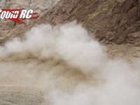Losi A Storm Is Coming