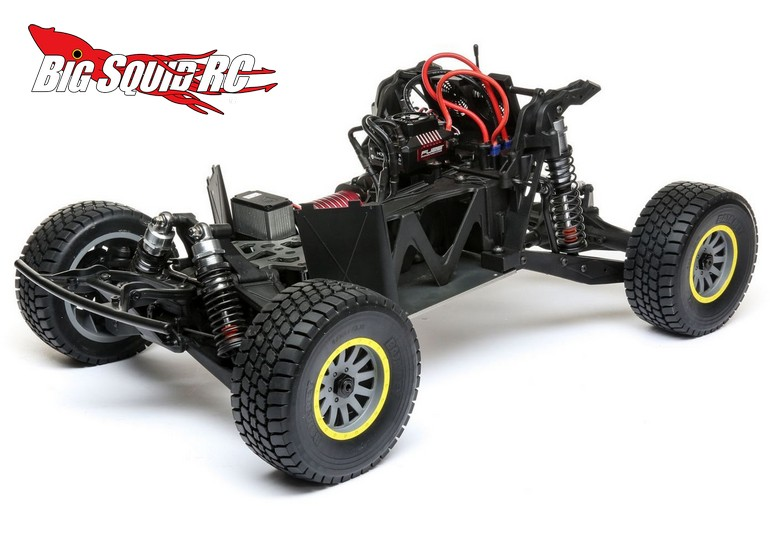 sct rc with The Storm Is Here The Losi Super Baja Rey on Hpi Updating Savage X 4 6 moreover Short Course Rc Trucks also Convert Traxxas Slash 2wd Monster Slash Video moreover Rc4wd Dick Cepek Fun Country 1 9 Scale Tires as well Mcd Racing Rr5 15th Scale Buggy.