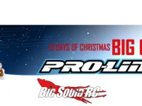 Pro-line Big Give