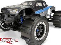 "Sling Shot 4.3"" Pro-Loc Sand Tires"