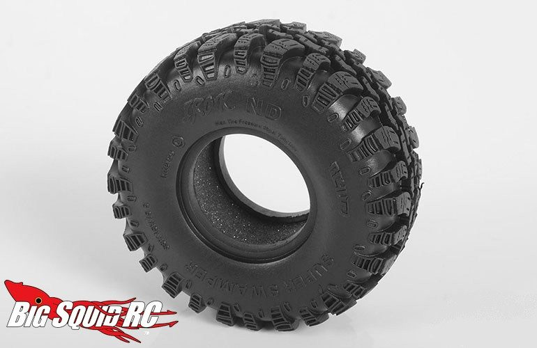 RC4WD Interco IROK ND 1.55 Tires