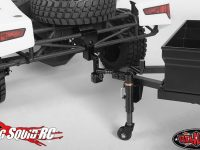 RC4WD Trailer Hitch Baja Rey