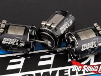 Reedy S-Plus Spec Brushless Motors