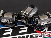 Reedy S-Plus Spec Brushless Motors