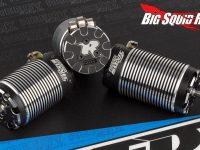 Reedy Sonic 866 877 Brushless Motors