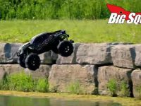 Traxxas Best Of 2017 Video