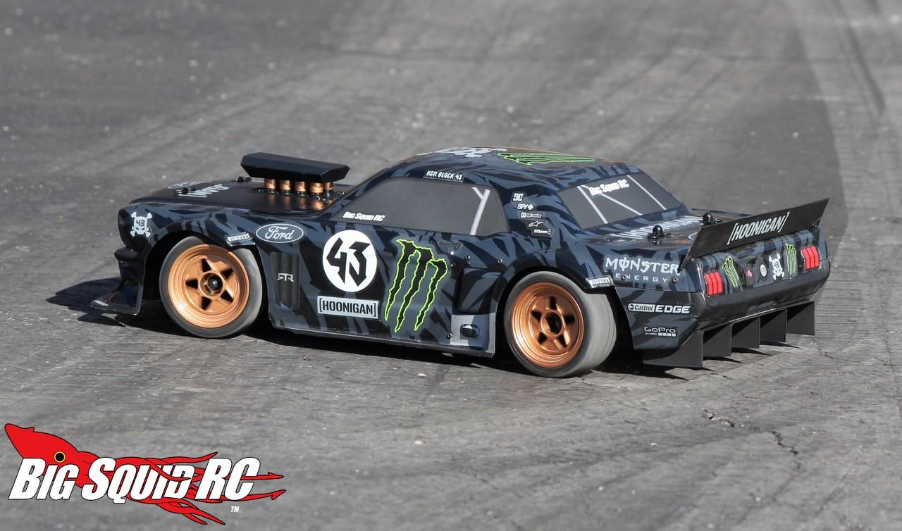 Rc Drift Car Review