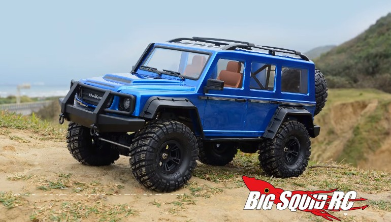 sct rc car with Hobao Dc 1 Scale Crawler on Boom Racing Kameleon 01 Axial Scx10 Short Wheelbase Chassis besides 2016 Xray Xb8 Nitro Buggy Kit additionally Latest Pictures Hpi Venture Fj Cruiser together with Pro Line Rat Rod Clear Body For Traxxas Revo 3 3 Summit E Revo And Monster Trucks in addition Dji Pro App And Ios 9 Gimbal Camera Issue.