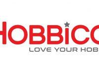 Hobbico Bankruptcy