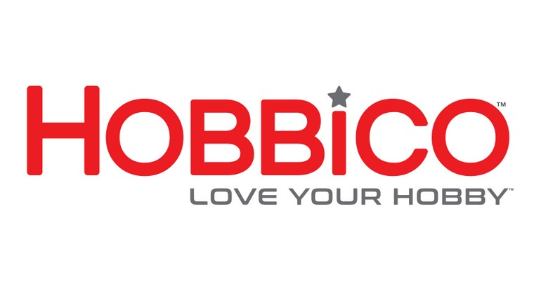 ça va pas bien pour Hobbico (TowerHobbies, Axial, Arrma...) Hobbico-Bankruptcy