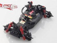 Kyosho Mini-Z Buggy 2.0