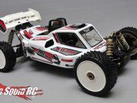 MCD Racing RR5-Max Pro