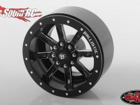RC4WD Ballistic Off Road Rage 1.9 Wheels