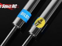 RC4WD Bilstein SZ Shocks