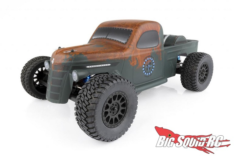 rtr brushless rc car with Ments on Team C Rally Car GR8LE RA Brushless 18 Auto RC Electrique further Kyosho Nitro And Electric 17 Scorpion B Xxl Buggies as well Lrp S8 Bx Team Electric Buggy Conversion Kit further Unboxing Buggy Dhk Wolf Rtr 110 Rc Video further ments.