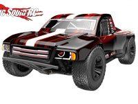 Team Redcat TR-SC10E