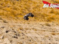 Traxxas X-Maxx Dirt Domination