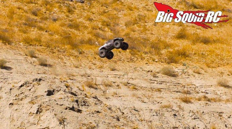 Traxxas X-Maxx Dirt Domination