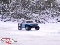 ARRMA All Conditions Video
