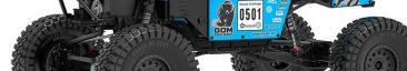 GMade GOM RTR