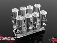 RC4WD Inglese V8 Motor