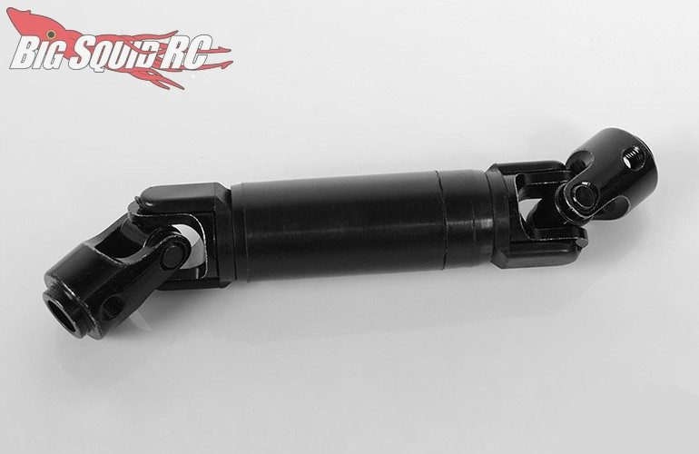 RC4WD Ultra Punisher Shafts