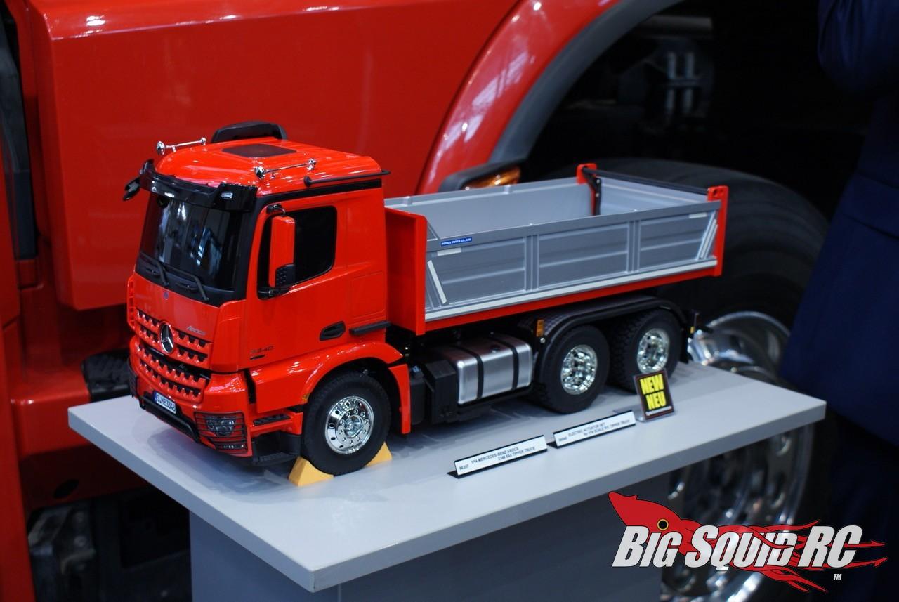 Subaru Neuheiten 2018 >> Tamiya Booth – 2018 Nuremburg Toy Fair « Big Squid RC – RC Car and Truck News, Reviews, Videos ...