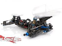 Team Associated B6.1 Buggy