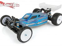Team Associated RC10B6.1 Team Kit