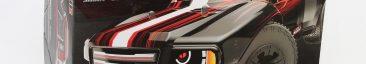 Team Redcat TR-SC10E Unboxing