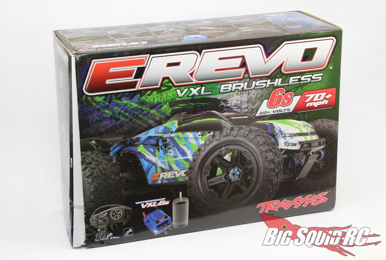 Rc Car Wheels And Tires, Traxxas E Revo 2 0 Unboxing, Rc Car Wheels And Tires