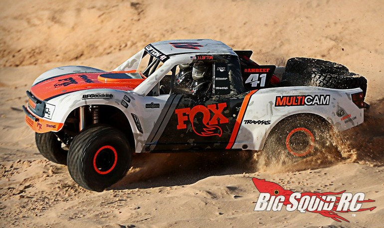 large rc trucks with Official Announcement Traxxas 1 7 Unlimited Desert Racer on Mammuth Rewarron 13 Scale Truck Chassis Pictures as well Tamiya 60748 Supermarine Spitfire Mk I Plastic Plane Model Kit further 656 Optimized Tamiya 3 Axle Chassis 6x4 For Tamiya 114 Truck Scania Man Benz further P181469 also Rc Mercedes Benz Actrosforklift Clark C25 Rtr 201119877.