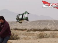 unlisted losi super baja rey video