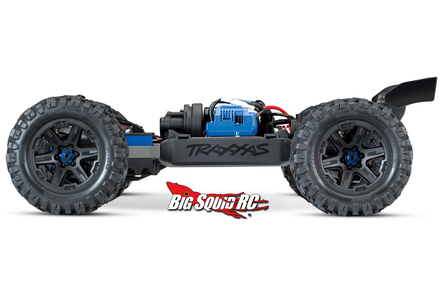 bestrc with Official New Traxxas E Revo 2 0 With Video on Best Rc Boat Rough Water likewise Best Rc Cars Under 200 besides Best Rc Semi Trucks moreover Official New Traxxas E Revo 2 0 With Video in addition Xtreme Racing Losi Rock Rey Carbon Fiber Body Kit.