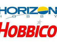 Horizon Hobby Buying Hobbico