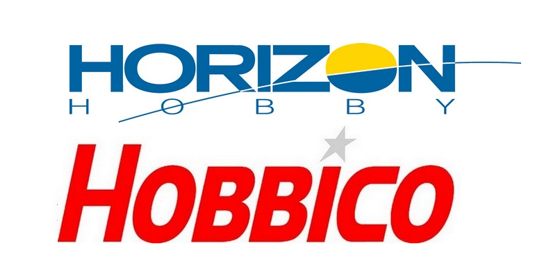 Horizon Hobby Buying Hobbico