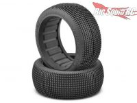 JConcepts Stalkers 8th Buggy Tires