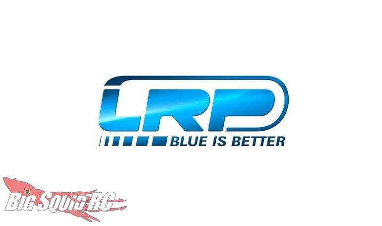 LRP Out Of Business