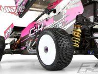 Pro-Line Slide Job Tires