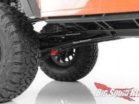 RC4WD Rock Krawler Complete Link Set SCX10 II