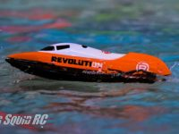 Revolution Roguewave F1