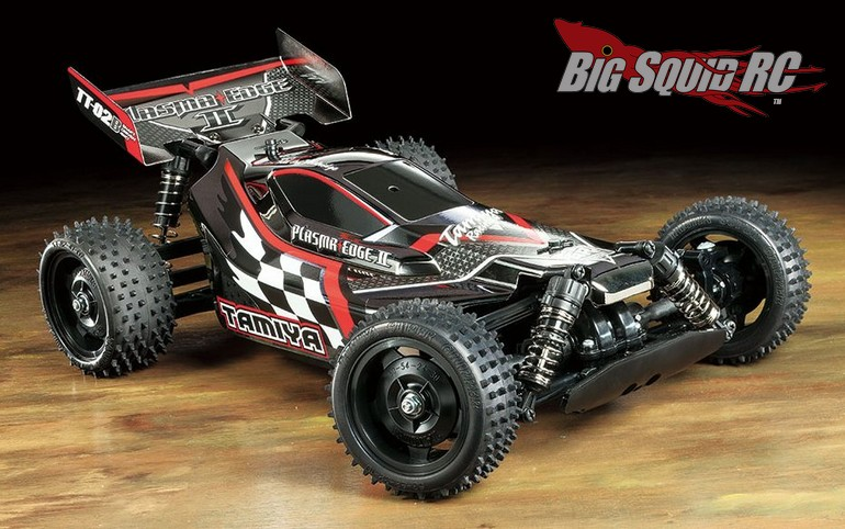X-Maxx 6S Power-Upisé 8S - Page 14 Tamiya-Black-Metallic-Plasma-Edge-II-2