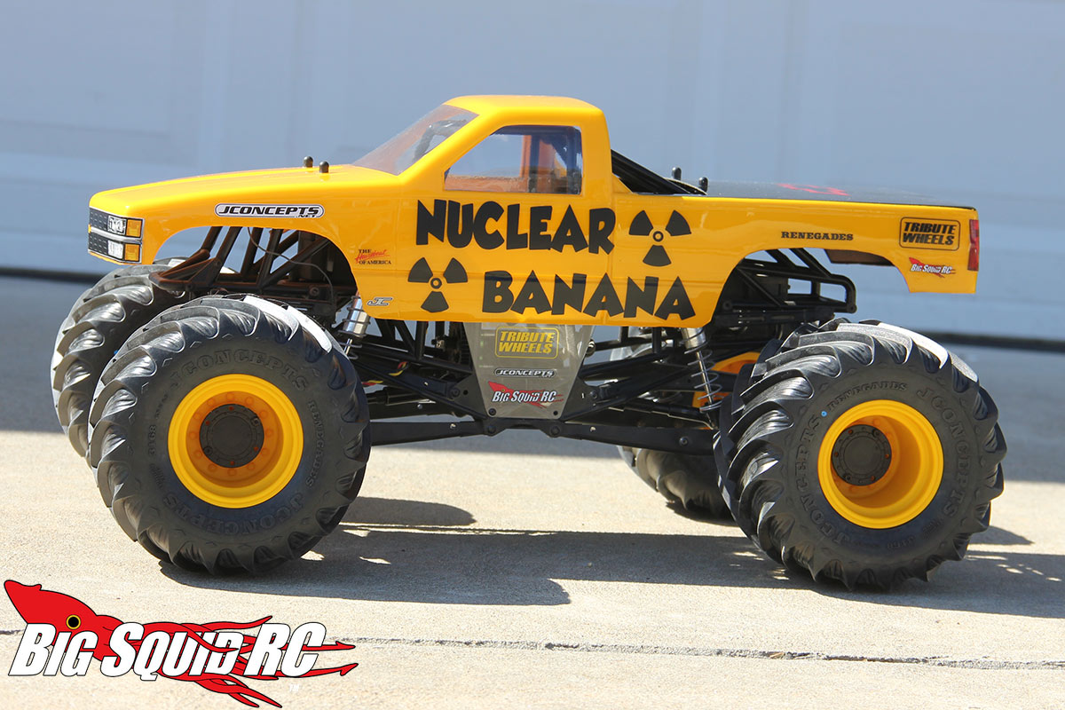 Monster Truck Madness What S In A Name Big Squid Rc Rc Car And Truck News Reviews Videos And More