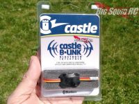 Castle Creations B Link Bluetooth