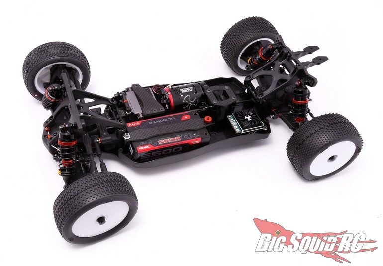 Car Battery Charger Reviews >> HB Racing D418 Buggy Kit « Big Squid RC – RC Car and Truck News, Reviews, Videos, and More!